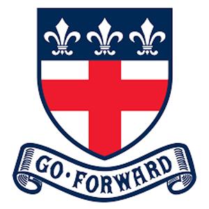 Guildford Grammer