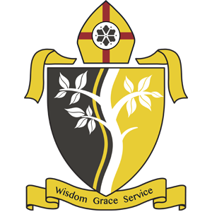 St Georges Anglican Grammar School